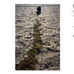 「人と自然がつくるもの」〜「風がつくるもの」大橋弘写真展 2015年2月4日-3月2日