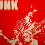GRAND FUNK / Grand Funk Railroad