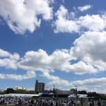京都音楽博覧会2015(2015/9/20)