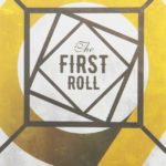 kao展「The FIRST ROLL」(2016/6/14-19)京都