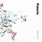Polaris「走る」~SEASON (Fishmans)