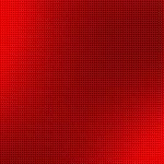 「結界」下瀬信雄写真展〜第34回土門拳賞受賞(大阪ニコンサロン2015/6/4-17)